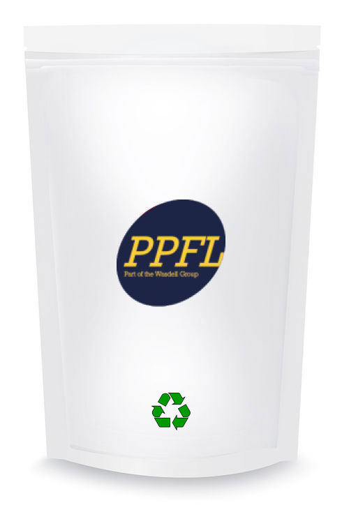 Recyclable Packaging Solutions
