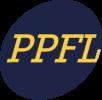 PPFL Logo 2020