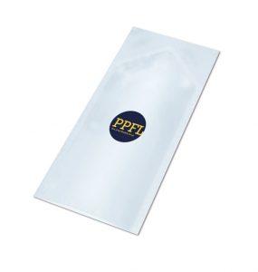 Tyvek Medical Packaging
